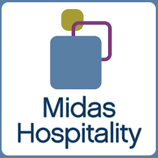 Garden Inn And Suites Little Rock Ar by Maintenance Engineer For Hilton Garden Inn Job At Midas