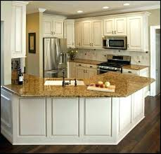 buy kitchen cabinets direct factory direct kitchen cabinets northeast factory direct northeast