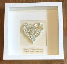year wedding anniversary gift 20th wedding anniversary gift ideas for husband ubound co