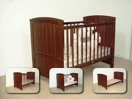 baby nursery furniture australia