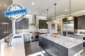 what is the best kitchen design best kitchen designs fort worth tx kitchen remodeling fort