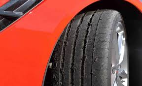 corvette stingray tires the right tires for different drives a primer on proper rubber