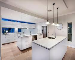 white contemporary kitchen cabinets gloss modern design 2 pac paint finish high glossy white kitchen cabinets for sale from foshan buy high gloss finish kitchen cabinet 2 pac paint finish