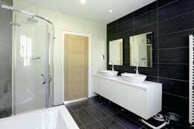 How Much Value Does An Extra Bathroom Add How Much Value Does A Renovated Bathroom Add Tag How Much To Do A