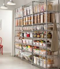 pantry organizers kitchen pantry cabinet ikea storage organizers impressive can for
