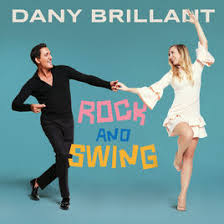 dany brillant dans ta chambre rock and swing by dany brillant on apple