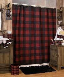 Adirondack Shower Curtain by Home Decor U2013 Rustic Style U2013 Life Here Is So Beautiful With A