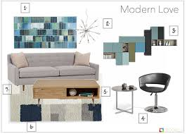 living room essentials 7 modern decorating style must haves decorilla
