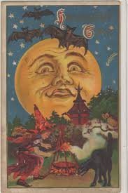 best 20 antique post cards ideas on pinterest postcards hi