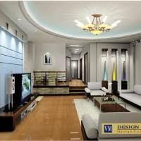 www home interior designs beautiful home interior designs in india image of ruostejarvi org