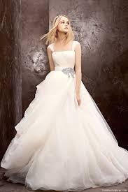 brautkleider vera wang wedding dresses for lifetime vera wang fall 2012 wedding dresses