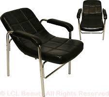 Shampoo Chair For Sale Shampoo Chair Ebay