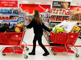 target hours on thanksgiving target workers claim u0027walk of shame u0027 is widespread business insider
