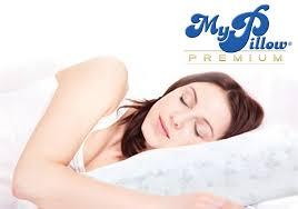 bed pillow reviews pillow premium series bed pillow april 2018 reviewed