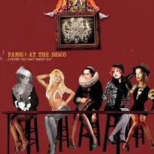 Haven T Panic At The Disco U2013 There U0027s A Good Reason These Tables Are
