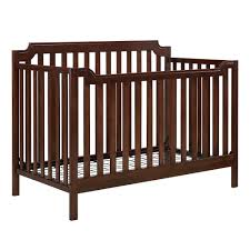 Davinci Emily 4 In 1 Convertible Crib Davinci Emily 4 In 1 Convertible Crib Overstock Curtain Ideas