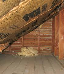 how to insulate the attic in a 1910 remodel greenbuildingadvisor com