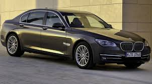 bmw serie 7 2014 2014 bmw 7 series information and photos momentcar
