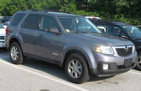 mazda tribute 2015 and photos zombiedrive used review used mazda tribute 2015 review