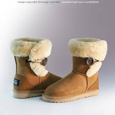 ugg boots sale philippines delta button ugg boots tunde doja designs