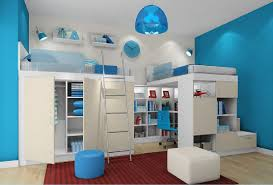 pictures on types of decor styles free home designs photos ideas
