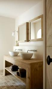 sommer auf syros architectural digest spa bathrooms and spa