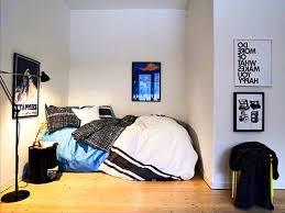 teen boy room decor zamp co