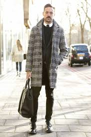 what to wear in paris the idle man