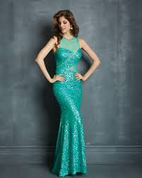 night moves 7063 prom dress prom gown 7063