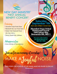 example of a flyer for an event christian flyer design christian church event conference flyer