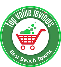 30 great small beach towns on the east coast u2013 top value reviews