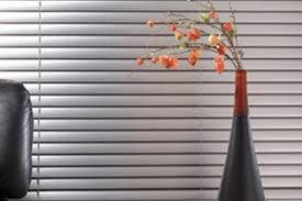 Venetian Blind Repair Shop Blinds Repair Vancouver Wa Savanahsecurityservices Com