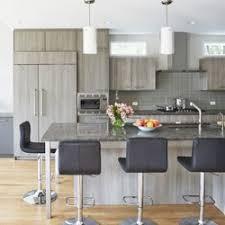 pictures of designer kitchens dkb designer kitchens get quote kitchen bath 360 s waukegan