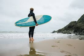 beach jeep surf cleaning your surfboard u0026 wetsuit how salt u0026am