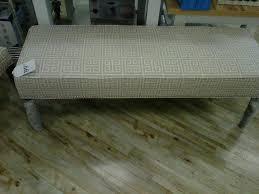 Homesense Ottoman My Diy Key Bench Interior Designs