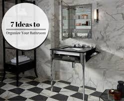 Cleveland Brown Bathtub 7 Bathroom Organization And Storage Tips For A Cleveland Or