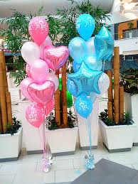 custom balloon bouquet delivery balloon bouquet and gifts delivery toronto call 416 224 2221