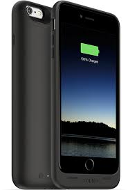 amazon black friday deals on used iphones amazon com mophie juice pack protective battery case for iphone