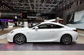 lexus lease deals nj status auto group car leasing company brooklyn and staten island