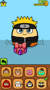 download game android my boo mod my boo your virtual pet game cheats easiest way to cheat android