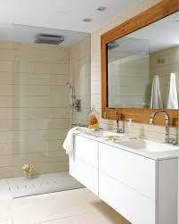 natural bathrooms design ideas home interior design natural
