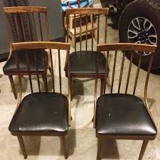 58 water street vintage furniture u0026 modern home decor