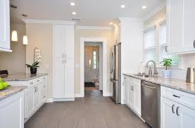 gray shaker kitchen cabinets grey shaker kitchen cabinets find the best shaker kitchen