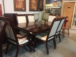drexel heritage dining room furniture drexel heritage dining table u2014 decor trends amazing drexel