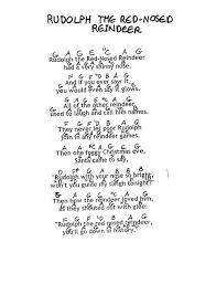 lyrics rock around christmas tree christmas trees 2017
