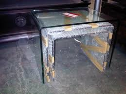 fish tank coffee table in south africa look here u2014 coffee tables