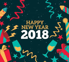 happy new year greetings cards 70 unique happy new year greeting ecards 2018 to