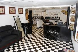 east side tattoo studio london home