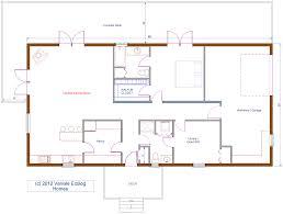 gilmore log homes floor plans adorable 24 x 30 house plan