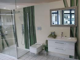badezimmer köln badezimmer ausstellung köln am besten büro stühle home dekoration